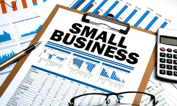key points for best SEO small businesses