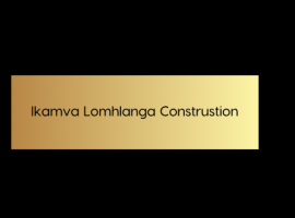 Ikamva Lomhlanga Construction