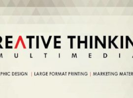 Creative thinking multimedia